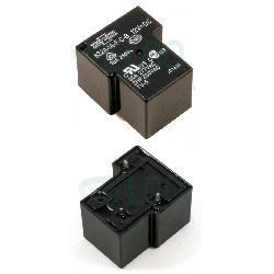 832A-1AFCB 12VDC
