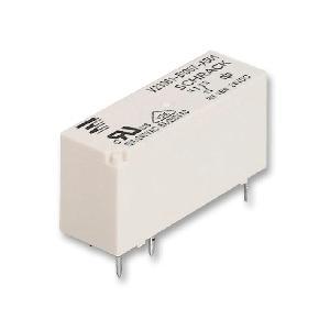 V23061-A1005-A502