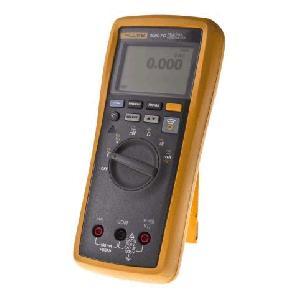 FLU 3000 FC