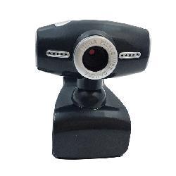 WEBCAM USB 480P