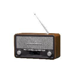 RADIO DAB DENVER