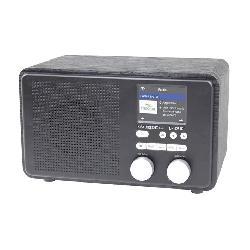 RADIO DR425 IR