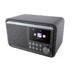 RADIO DR490 NE