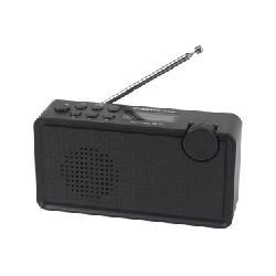 RADIO DR62