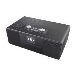 RADIO DR690 CD