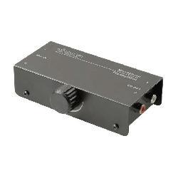 PRE AMP-MA225
