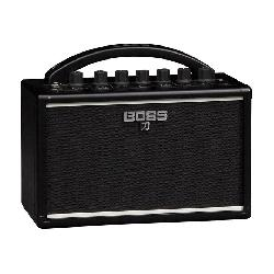 AMPLIF BOSS MINI