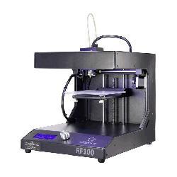 3D-RF100v2