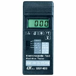 LAF EMF823
