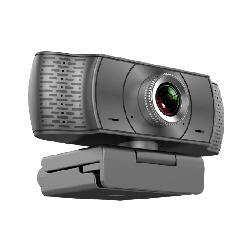 WEBCAM 1080HD