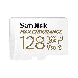SAND SDSQQVR-128G-GN6IA