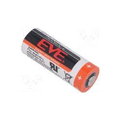 BAT CR17450 EVE-SL