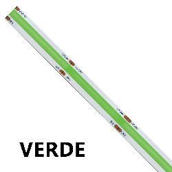 ALC 927013 VERDE