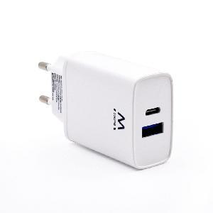 CLUB CAC-1903EU