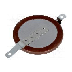 PAN VL2330/F3N lamelle