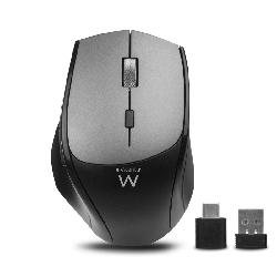 MOUSE RO WI-FI
