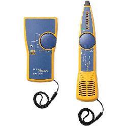 FLU MT8200-60-KIT