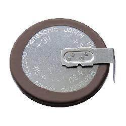 PAN VL2330/1HF orizz