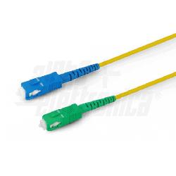 SCAPC/SC-PC-OS2-01