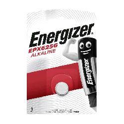 AG625 Energizer
