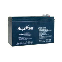 ALC 12V6A