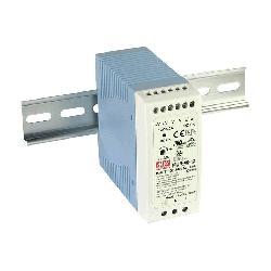 MW MDR-60-24