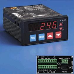 DEL HD9022 24V CA/CC