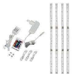 ALC 930320 RGB30