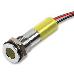 LED220P GI
