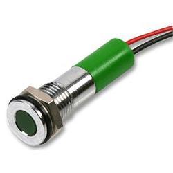 LED220P VE