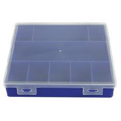 TAYG-BOX2