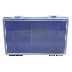 TAYG-BOX4