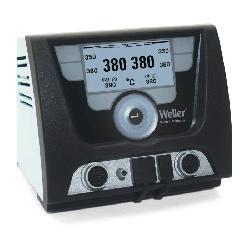 WXD-2
