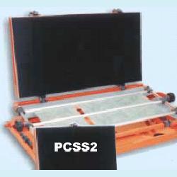PCSA2