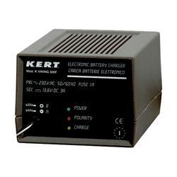 KVIK300F c/fissa
