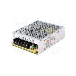 ALC 960209