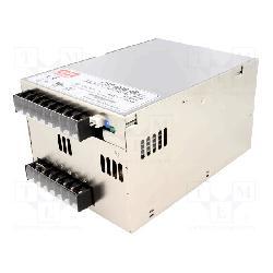 ALIM PSP600-48