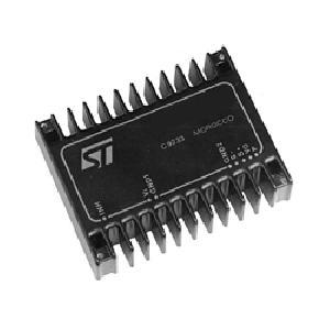 GSR415