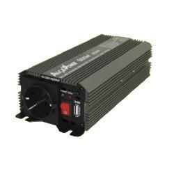 ALC 912060