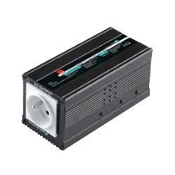 KINV0350