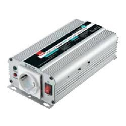KINV0600