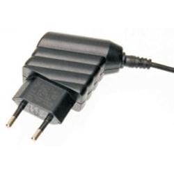 MY N2-12V500MA +EST