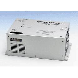 MIC HS420