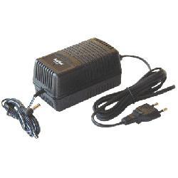 ALC 950001