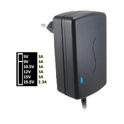 ALC 950028