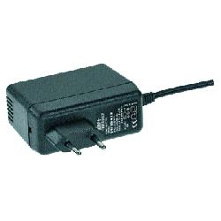 SW18-600/5000