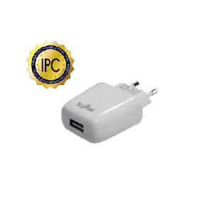 ALC 950096 IPC