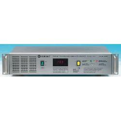 MIC HP220RM-2U