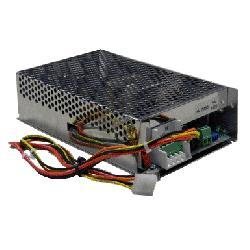 ALC 964101