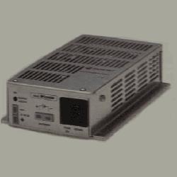 MIC IP512 I-B